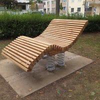 Sit&Move Wave - Produkt von FREISPIEL