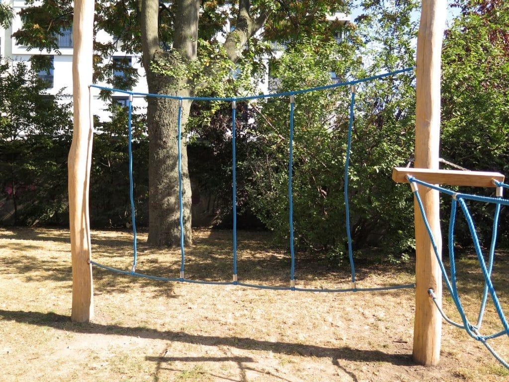 kleinkinder seiledschungel lotta freispiel spielger te. Black Bedroom Furniture Sets. Home Design Ideas