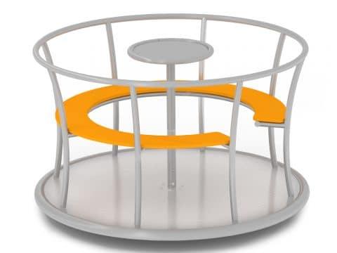 Sitzkarussell Sit