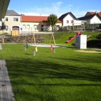 Spielplatz von FREISPIEL