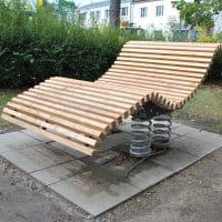 Sit & Move Relax von FREISPIEL