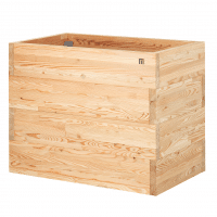 Kista Box