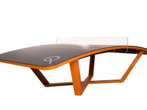PIC1 - SBTT1 - Tischtennistisch Outdoor Teqball