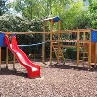 Smile Basic Spielplatzprodukte bei FREISPIEL, dem Spielplatzbauer aus Wien, kaufen