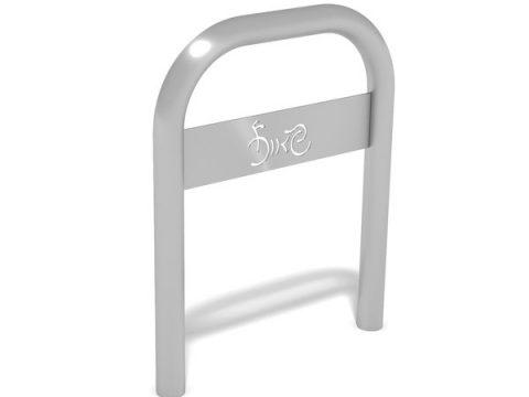 Fahrradständer Uno